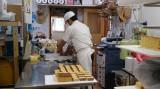 小松島西高等学校 食物科の生徒さんインターンシップ(体験学習)