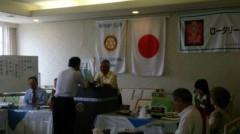 伊島芸術祭「楽園」2